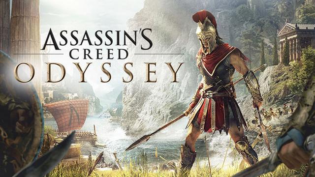 Game Xbox One Terbaik Yang Perlu Anda Mainkan 1
