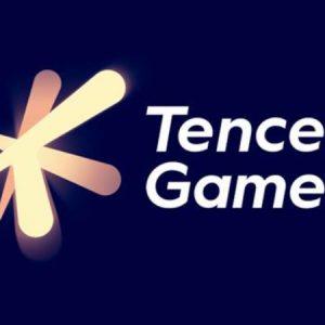 Perusahaan Video Game Terbesar di Dunia 1