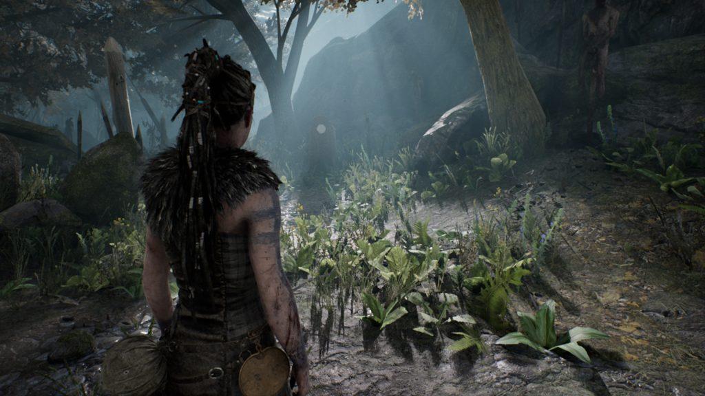 Game Xbox One Terbaik Yang Perlu Anda Mainkan 3