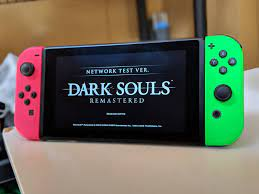 Game Terbaik Yang Ada Di Nintendo Switch