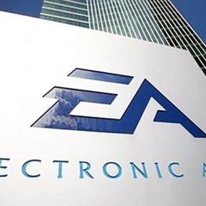 Perusahaan Video Game Terbesar di Dunia 2